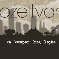 Kpzelt Vros  Kamper  Lajka  hendrigz  Boureque Fest vol.04
