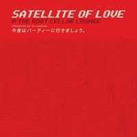 Satellite of Love  22