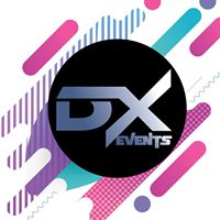 DX Events