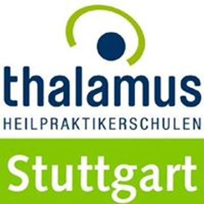 Thalamus Heilpraktikerschule Stuttgart GmbH