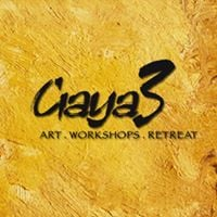 Gaya3-Art Workshops Retreat