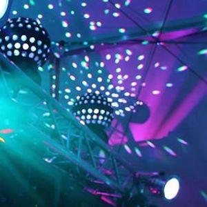 Miami Web Fest - Screenings