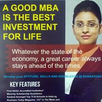 Free PGCET Exam Coaching for MBA aspirants
