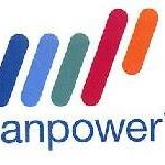 Manpower Job Fair - Warehouse  GL &amp Admin