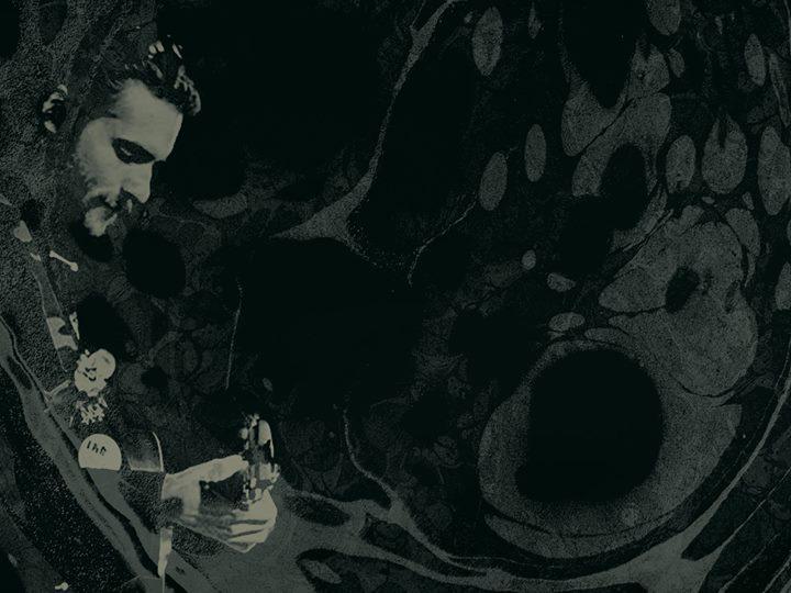 John David Ambrose at Bonnie & Clyde 6-9PM