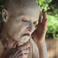 Aspects of Butoh