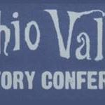 Ohio Valley History Conference