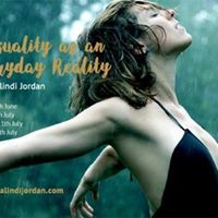 Sensuality as an Everyday Reality