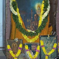 170th Thyagaraja Aradhana Celebrations
