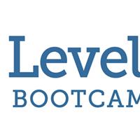 Singapore - Level III CFA exam Bootcamp
