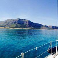 Boat &amp Pride - Palermo Pride in barca a vela su SaraSar