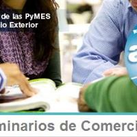 Seminario &quotTAD  Exporta Simple  VUCE  Y otros &quot