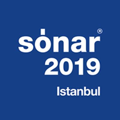 Sónar İstanbul