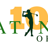 Golf for Autism Latino Open