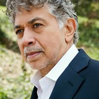Monty Alexander at St. Cecilia Music Center