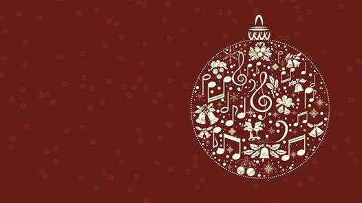 a christmas wassail 2018 at the crescent theatre birmingham - Christmas Wassail