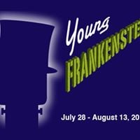 Young Frankenstein - First Weekend