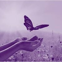 Letting Go Guidance a meditative and inspirational evening