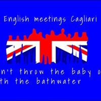 English Meeting . All Levels (2210)