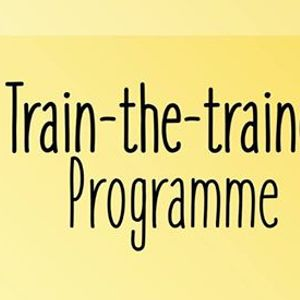 Train the trainer Free Workshop WITH Certificate