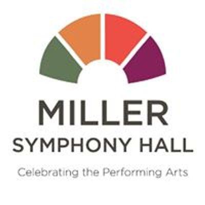 Allentown Symphony Orchestra