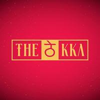 The Thekka