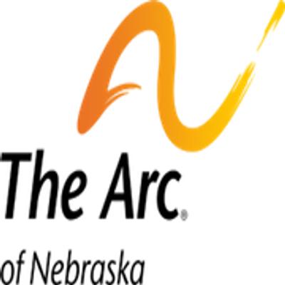 The Arc of Nebraska