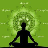 Gli Otto Passi dello Yoga Creare un ponte tra corpo e spirito