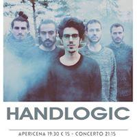 Handlogic