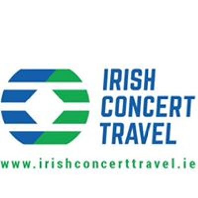 Irish Concert Travel Ltd