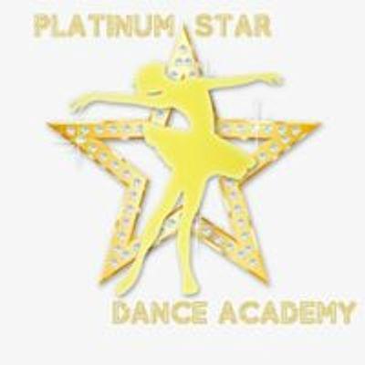 Platinum Star Dance Academy