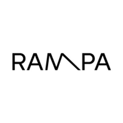 RAMPA Porto