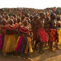 6 Days Marsabit  Lake Turkana Cultural Festival June 2018