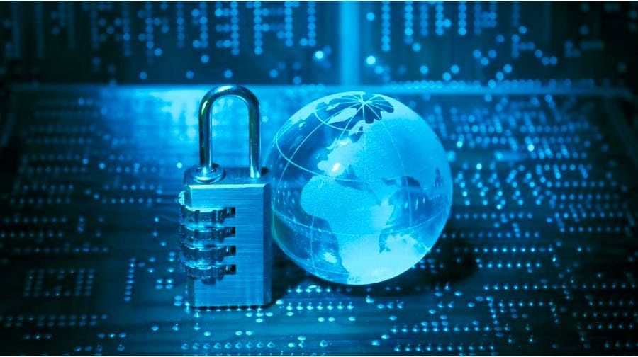 Cybersecurity & Data Privacy