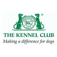 The Kennel Club UK