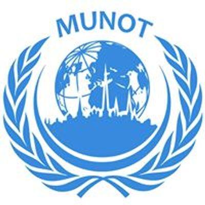 Model United Nations of Tallinn - MUNOT