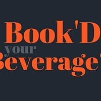 BookD your Beverage