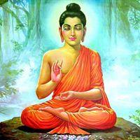 Meditationskurs fr Einsteiger - 4 Montage