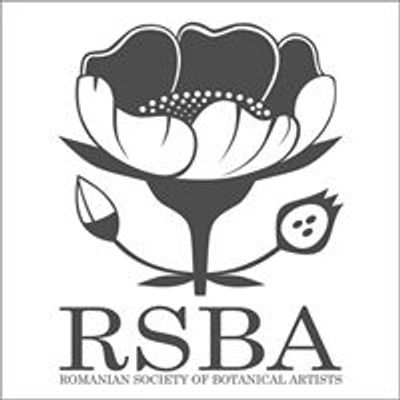 Romanian Society of Botanical Artists