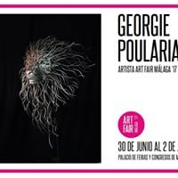 Malaga Art Fair