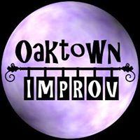 Oaktown Improv