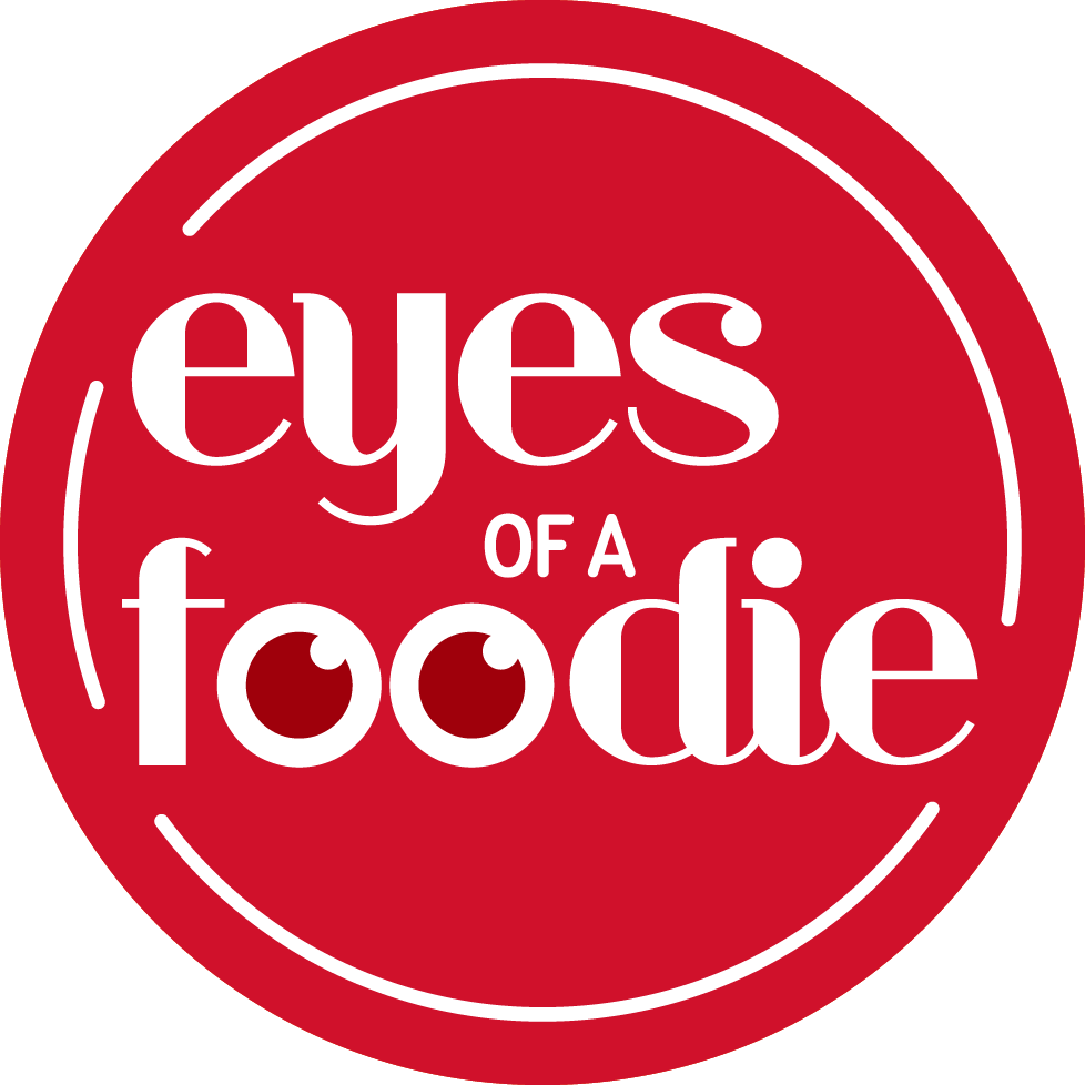 Eyes of A Foodie Presents A Taste of Autumn