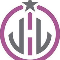 The Hotel Association