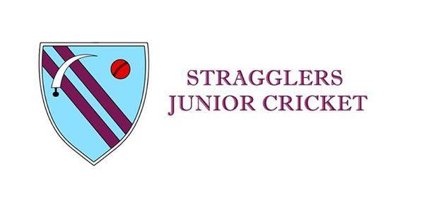 Stragglers Junior Cricket Week