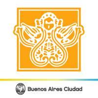 Museo de Arte Hispanoamericano Isaac Fernandez Blanco  - Sede Palacio Noel