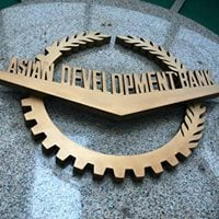 50 Years of the Asian Development Bank