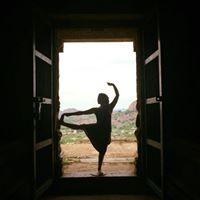 Yoga Pralaya Stage dcouverte  Seignosse with Lea Defives