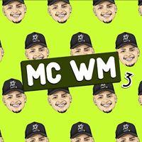 MC WM  A Tr3s  pica e o resto  buraco