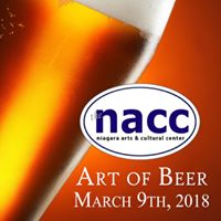 Art of Beer 2018