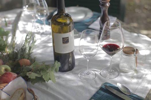 WINE NIGHT FERREIRA  Lancement Ep. 9 Portugal Gourmand